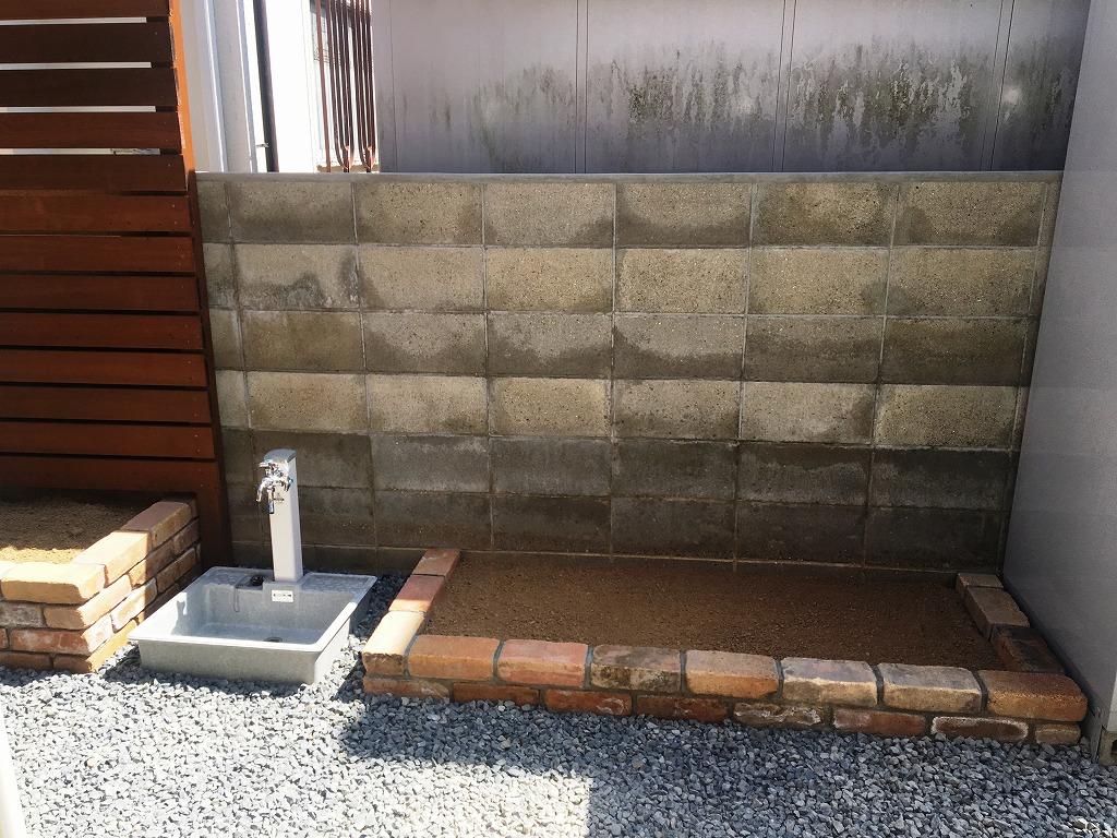 岡山 Y様邸の写真5