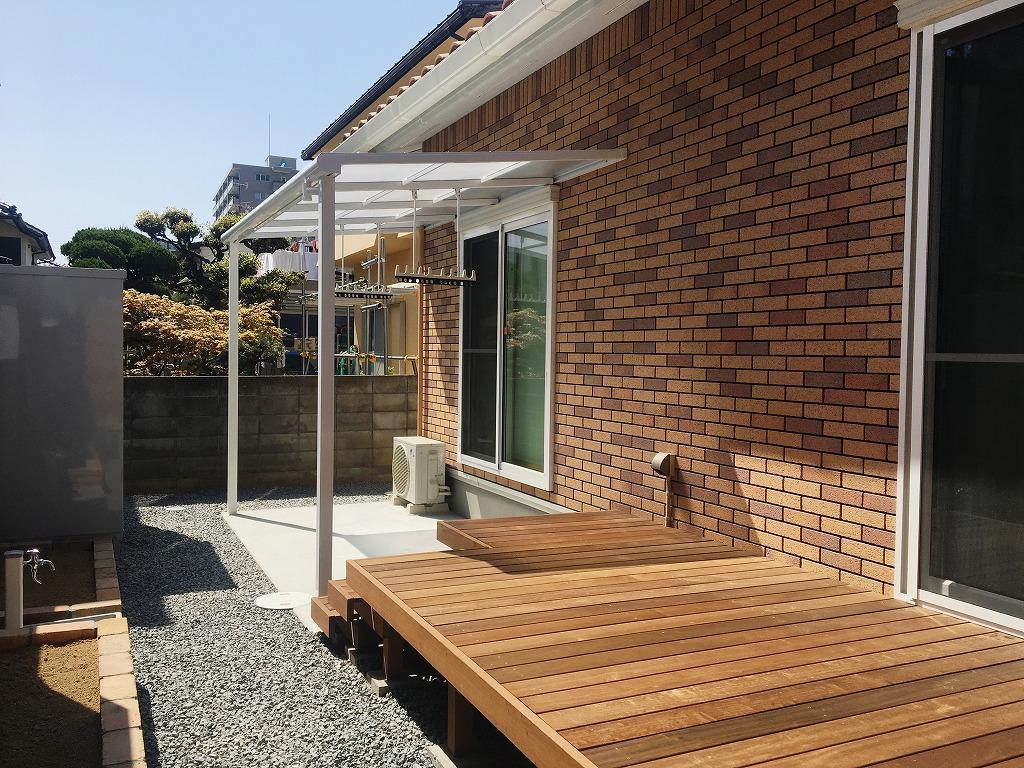岡山 Y様邸の写真7
