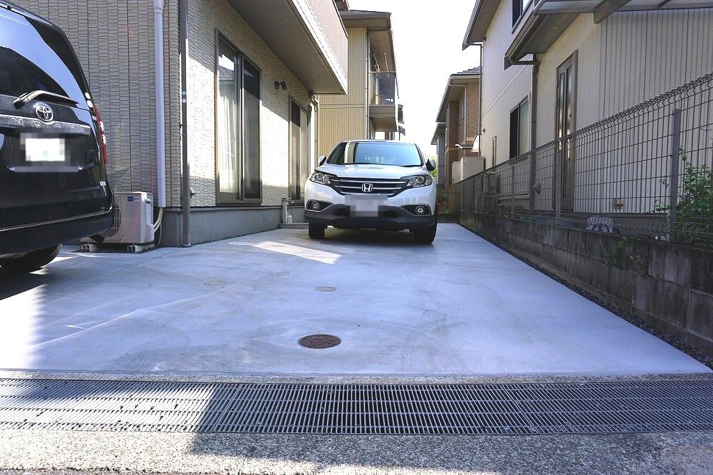 三吉町 T様邸の写真2