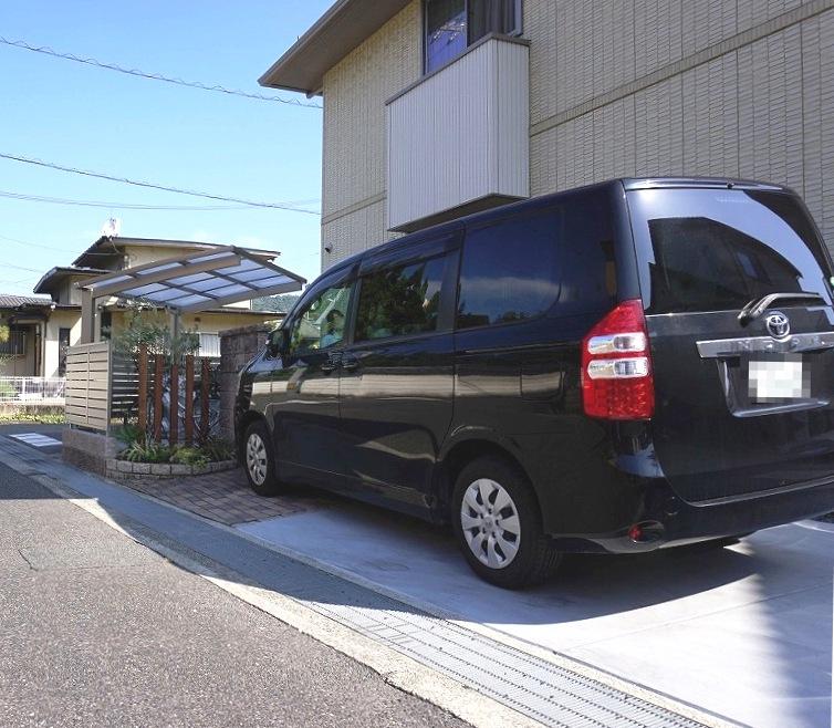 三吉町 T様邸の写真3