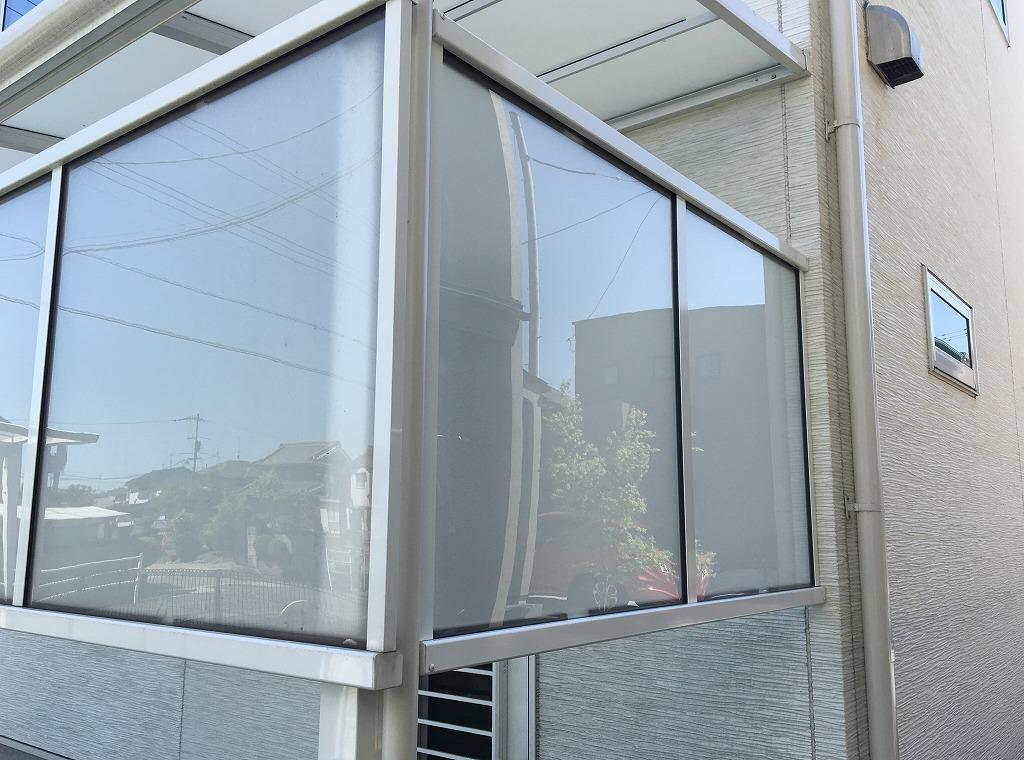 川口 Y様邸の写真8