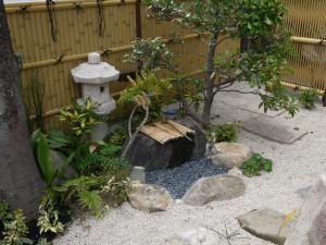 福山市 Y様邸の写真5