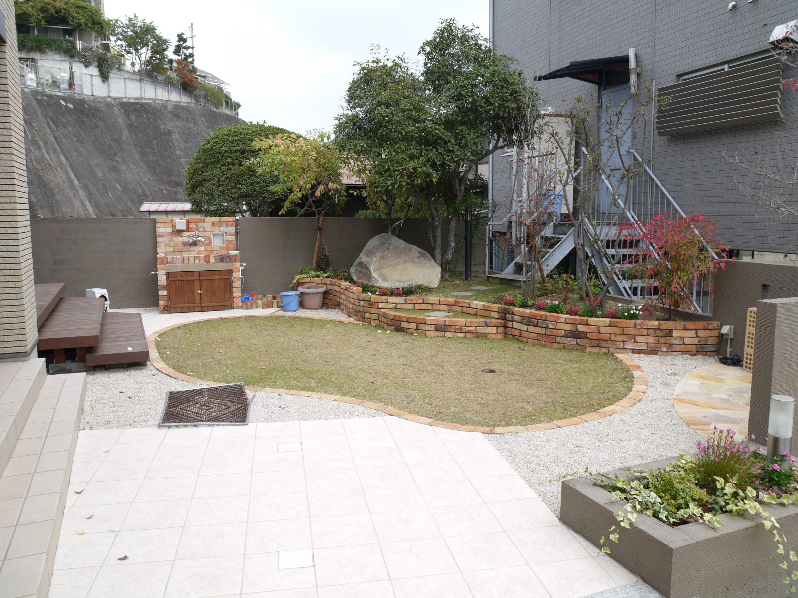福山市 Y様邸の写真3