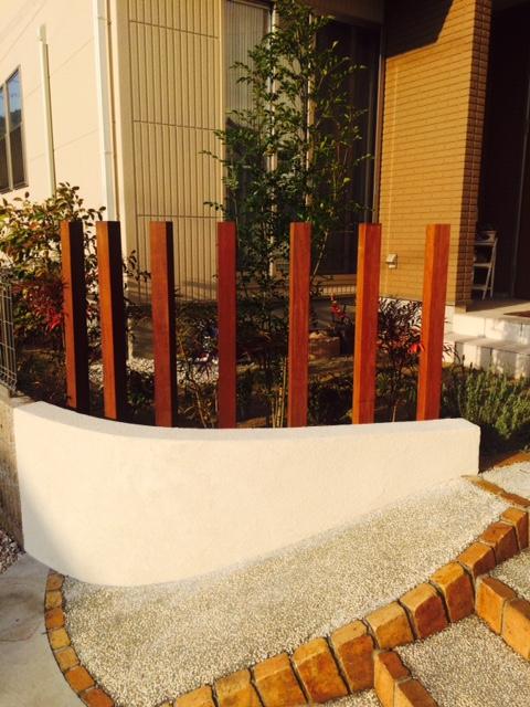 笠岡市 M様邸の写真3