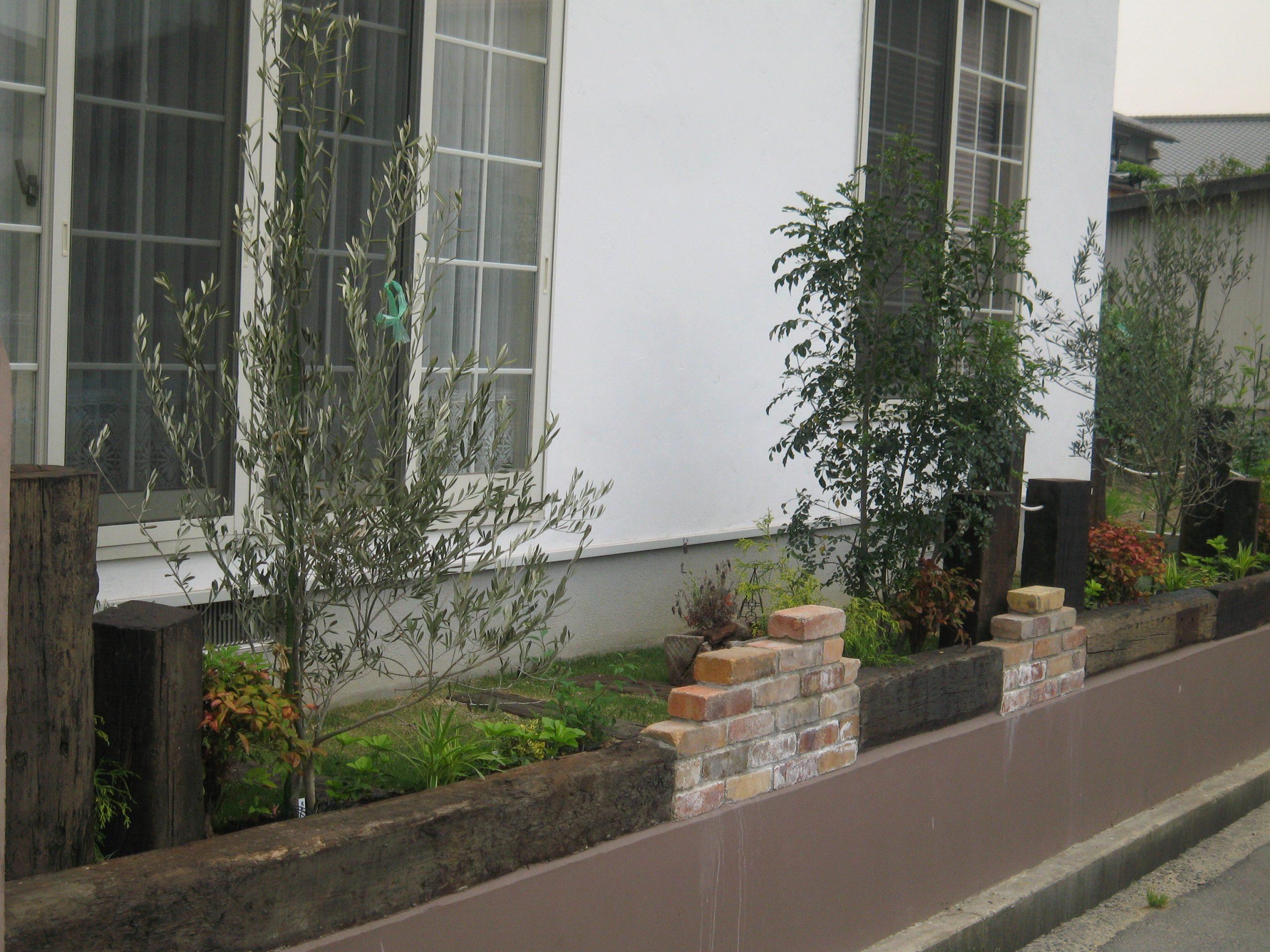 福山市 M様邸の写真2