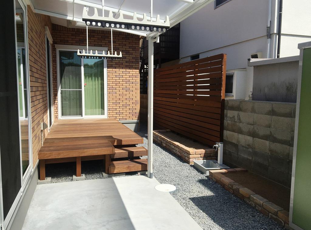 岡山 Y様邸の写真1