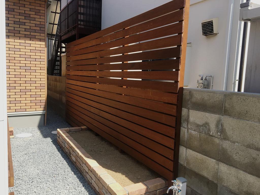 岡山 Y様邸の写真4